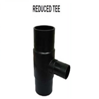 Reduced Tee 1