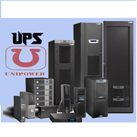 UPS Unipower 1