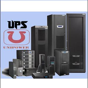 UPS Unipower