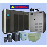 UPS Sendon 1