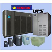 UPS Sendon