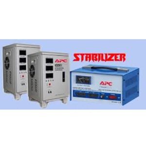 Stabilizer APC