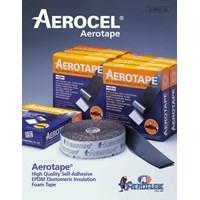 AeroTape