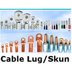 Cable Lug 1