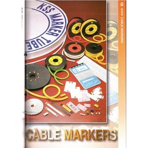 Kabel Marker