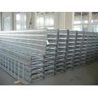 Kabel Tray Ladder 2