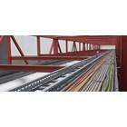 Kabel Tray Ladder 4