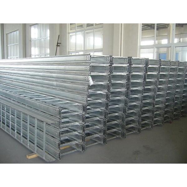 Kabel Tray Ladder