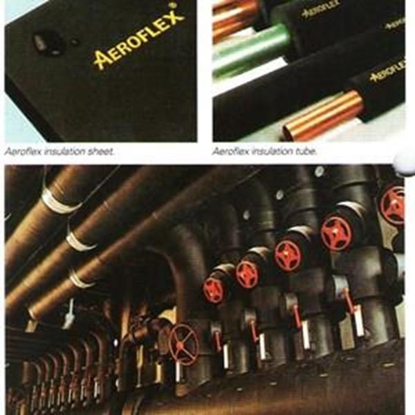 Aeroflex EPDM