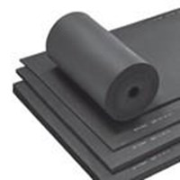 EPDM Sheet for Large Surface Aeroflex