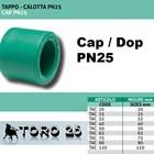 Fitting Pipa Toro 10