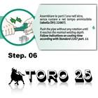 Instalasi Pipa Toro 2