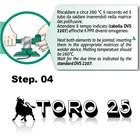 Instalasi Pipa Toro 4