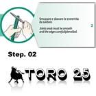 Instalasi Pipa Toro 6