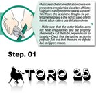 Instalasi Pipa Toro 7