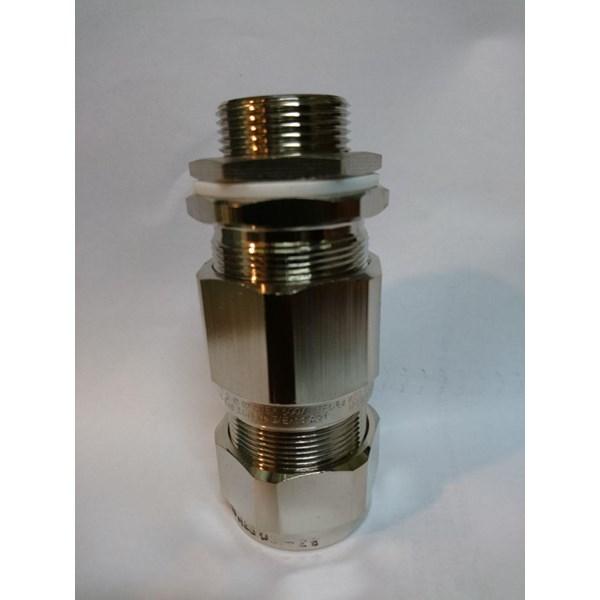 Cable Gland E1WF M25B