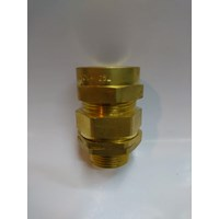 Cable gland Unibell industrial armoured CW 25mm (S L) 1