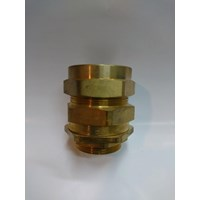 Cable gland Unibell industrial armoured CW 32mm (S L) 1