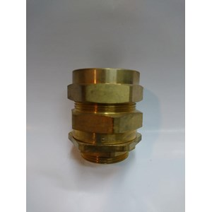 Cable gland Unibell industrial armoured CW 32mm (S L)
