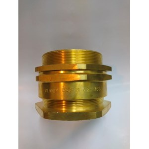 Cable gland Unibell industrial non armoured A-2 75 S atau L
