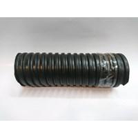 Flexibel metal conduit with jacket 2inch