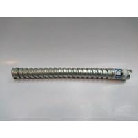 Flexible metal conduit non jacket 0.25 inch 1