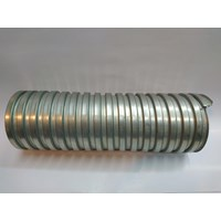 Flexible metal conduit non jacket 3 inch 1