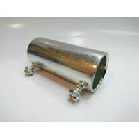 Coupling Metal Conduit