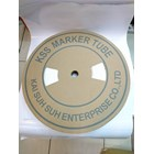 Kss Marker Tube 1