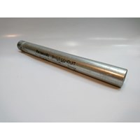 Threaded Panasonic Conduit Metal Pipe