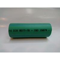 Pipa PPR TORO PN-10 1 inch