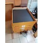 Insulation Aeroflex Sheet 1