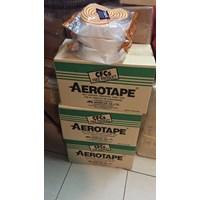 Aerotape AFC Aeroflex
