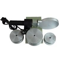 Jual  Welding Device Pipa Pp-R 2