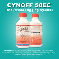 Jual Cynoff 50Ec