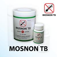 Jual Mosnon Tb