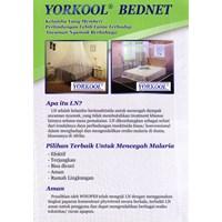 Distributor Yorkool 3