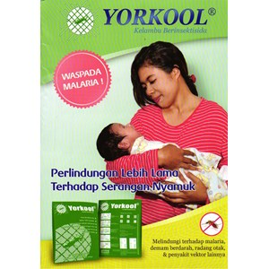 Yorkool