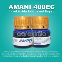 Jual Amani 400Ec 100Ml