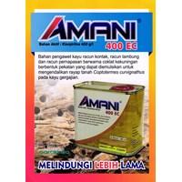 Distributor Amani 400Ec 100Ml 3