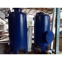 Pressure Tank Seri Tangki Filter 1