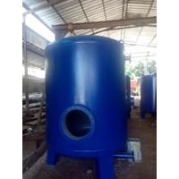 Distributor Pressure Tank Seri Tangki Filter 3