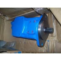 Vane Pump Vickers 1