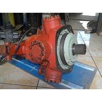 Beli Vane Pump Vickers 4