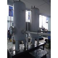 Distributor Pressure Tank Seri Hydrophore Tank 3