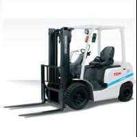 Forklift Diesel Inoma FD15 – FD35 Series