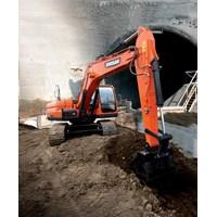 Jual Excavator Doosan DX200A