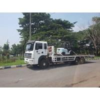 Sell Forklift 3 ton TCM 2