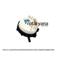 Pressure Switch Electrolux 049881