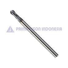 Ball End Mill - HGOB2004-PN